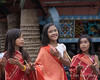 Young-Batak-singers,-Lingga-Brastagi,-North-Sumatra