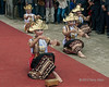 Gending Sriwijaya welcome dance with betel nut box and golden finger nails v1, Liwa, West Lampung, Sumatra<br /> <br /> V1 and V2 are two similar photos that show different hand positions that are part of this traditional dance.