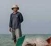 Portrait-of-an-Acehnese-fishermen-1,-Bireuen-region,-Aceh-Province