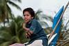 Portrait-of-an-Acehnese-boy-2,-Bireuen-region,-Aceh-Province