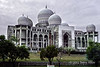 Unfinished-Islamic-Center,-Lhokseumawe,-Aceh-Province