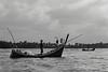 Tritone,-Acehnese-fisherrmen-2,-Bireuen-region,-Aceh-Province