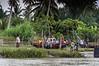 Curious-villagers-2,-Bireuen-region,-Aceh-Province