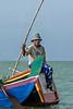 Portrait-of-an-Acehnese-fishermen-2,-Bireuen-region,-Aceh-Province