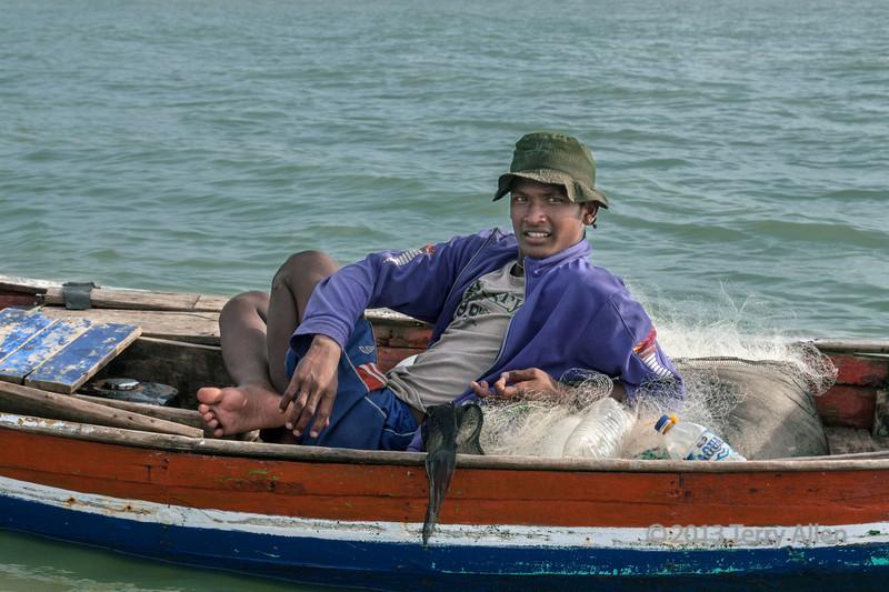 Portrait-of-Acehnese-fishermen-5,-Bireuen-region,-Aceh-Province