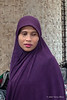 Portrait-of-an-Acehnese-worman,-Pirak-Timu,-Aceh-Province