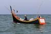 Acehnese-fishermen-1,-Bireuen-region,-Aceh-Province