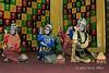 Welcoming-dancers-2,-Lhokseumawe,-Aceh-Province