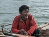 Portrait-of-Acehnese-fishermen-3,-Bireuen-region,-Aceh-Province