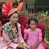 "Portrait of two Minangkabau sisters, Solok, West Sumatra<br /> <br /> You might also enjoy this 'kids are kids everywhere' shot, seen here: <a href=""http://goo.gl/cZcrCT"">http://goo.gl/cZcrCT</a><br /> <br /> 24/09/13  <a href=""http://www.allenfotowild.com"">http://www.allenfotowild.com</a>"