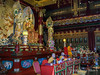 Bhudda-Tooth-Temple-2,-Singapore