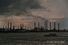 Singapore-outer-harbour-2