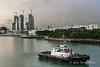 Singapore-harbour-3