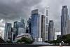 New-Singapore-1