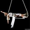 TROS Rey Trapeze 1