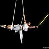 TROS Rey Trapeze 2