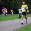 Nigel Legg Finishing