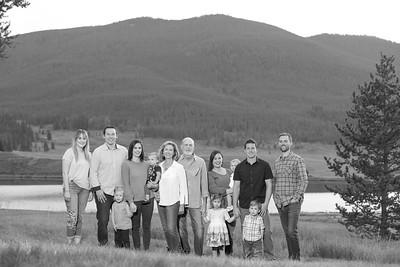 Cirone Family