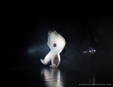 Cirque du Soleil: Criss Angel beLIEve