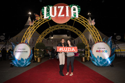 2017_12_12-Luzia-0020