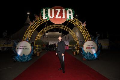 2017_12_12-Luzia-0013