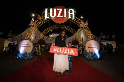 2017_12_12-Luzia-0023