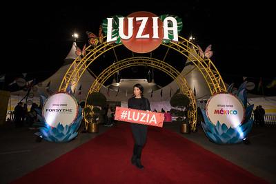 2017_12_12-Luzia-0022