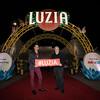 2017_12_12-Luzia-0027