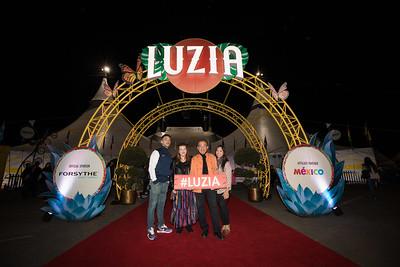 2017_12_12-Luzia-0021