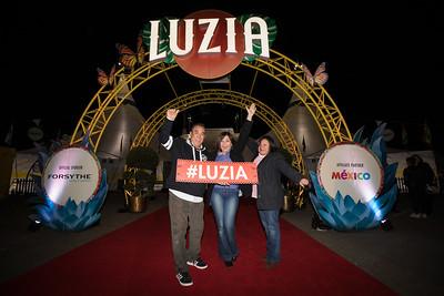 2017_12_12-Luzia-0019