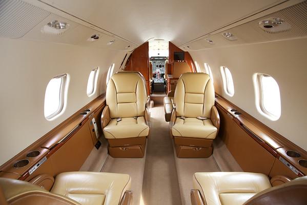 Cirrus Aviation 2015-2016