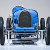 Bugatti Biplace Course type 35C