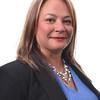 Cathy Wheeler-02
