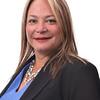 Cathy Wheeler-06