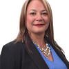 Cathy Wheeler-04
