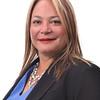 Cathy Wheeler-07