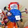 170914-Citi-Fiesta-020