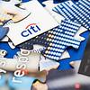 170912-Citi-RoadShow-010