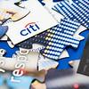 170912-Citi-RoadShow-012