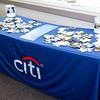 170912-Citi-RoadShow-005