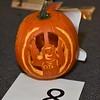 151029-Citi-Halloween-012