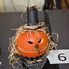 151029-Citi-Halloween-010