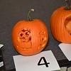 151029-Citi-Halloween-008