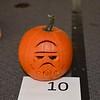 151029-Citi-Halloween-005