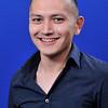 Edwin Hernandez-01