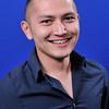 Edwin Hernandez-02