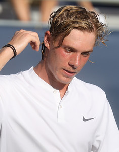Denis Shapovalov (3)
