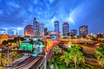 Tampa Lightning