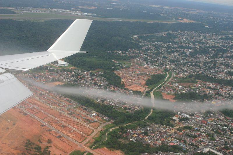 Manaus027