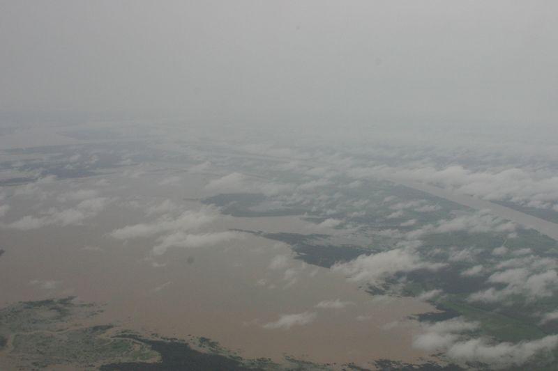 Manaus016